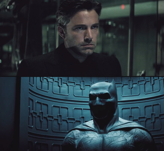 affleck-batsuit-cowl-bvs-the-sports-hero