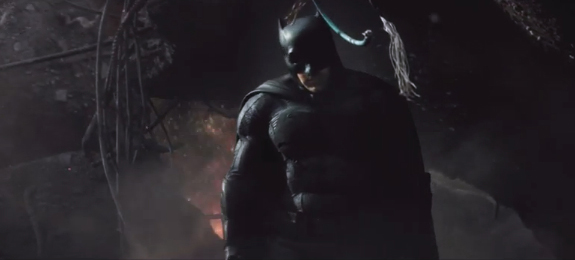 ben-affleck-batman-v-superman-trailer-the-sports-hero