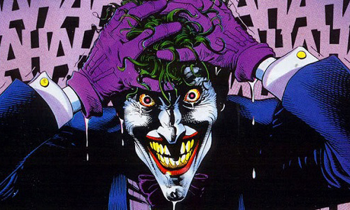 killing-joke-the-sports-hero