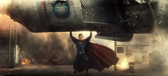 superman-satellite-batman-v-superman-the-sports-hero