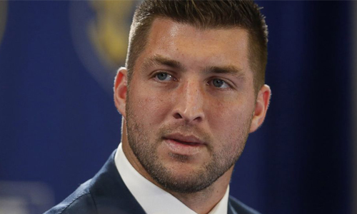 tim-tebow-sec-network